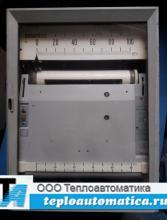 Распродажа прибор КСД2-054, 0-100м3/ч