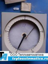 Распродажа КСД3-1000