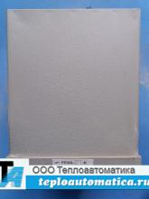 Распродажа - регистрирующий прибор РП160-09, 0...400 см