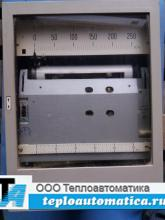 Распродажа самописец КСД2-002, 0-250 м3/ч