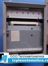 Распродажа - регистрирующий прибор КСМ2-003, 0-100*С