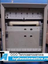 Распродажа - регистрирующий прибор КСМ2-024, 0-10% О2 (КСМ2-038-01)