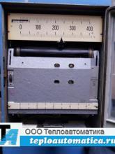 Распродажа прибор КСД2-054, 0-4000кг/ч