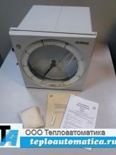 Прибор КСП3-П-1301, 0-1600*С
