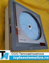 Прибор ДИСК-250М