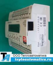 Модуль SEGNETICS PIXEL 2511-02-0