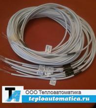 ЧЭПТ-3 (-100...+200С, кл.-А)