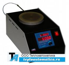 Калибратор температуры