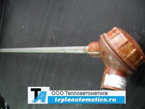Распродажа преобразователь термоэлектрический (термопара) ТХА-0179