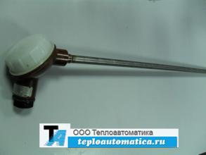 Распродажа преобразователь термоэлектрический (термопара) ТХК-2088 ХК(L)/2/ -40+600