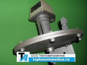 Распродажа датчик-реле ДПН-100