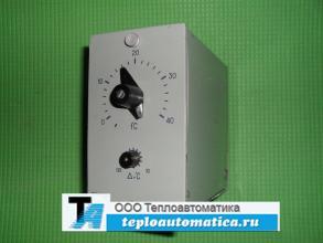 Распродажа Регулятор температуры РТ-3