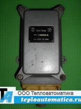 Распродажа Поплавковое реле уровня ПРУ-5 (ПРУ-50М4) типа РОС-501