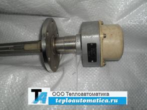 Распродажа Сигнализатор уровня СУС-15-ПП03И-1-2,0