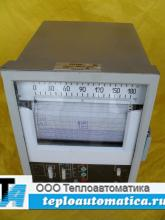 Регистрирующий прибор РП160-13 (0...180*С)