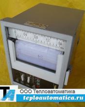 Прибор РП160-09, 0...1,6МПа