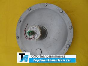Распродажа датчик-реле тяги ДТ-2,5