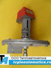 Распродажа датчик-реле тяги ДТ-100-12