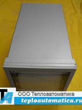 Регистрирующий прибор КСД2-001-01 (-20...0...+20 мм)