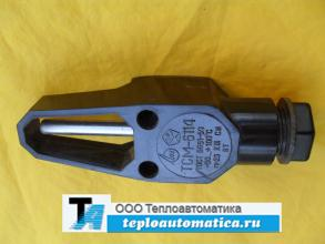 Термопреобразователь ТСМ-6114, -50+100*С, гр.23