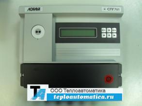 Корректор СПГ-761.2