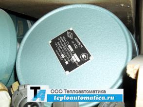 Распродажа преобразователь давления МЭД-22364, 0-6кг (0-10,0кг), кл.т.-1,0