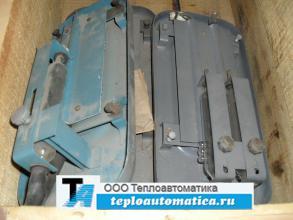 Распродажа тягонапоромер ТДЖ 1х1600 2х1600
