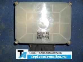 Сигнализатор уровня СУС-14 (аналог РОС)
