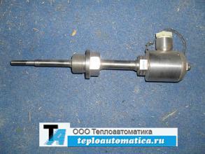 Распродажа Термопреобразователь ТСП-271 МИ КII, -50+300*С, Гр-21, L=120м