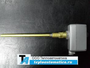Распродажа устройство ТУДЭ-1