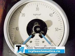 ДМ2005 1 кгс 60 кгс 0,1 МПа 6 МПа