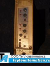 Распродажа прибор контроля пламени Ф34.2