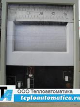 Распродажа регистрирующий прибор РП-160-08, 0-1,6t/ч