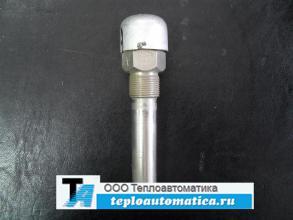 Реле температурное ТР-200УХЛ4