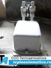Распродажа дифманометр ДМЭР-М, 0-6300 кгс/м2, Рр-160кгс/см2