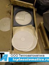 Мановакуумметр МВТС-712, -1...+1,5 кгс/см2, кл.-1,5 цена - 5800,00 руб. с НДС