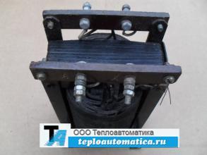 Распродажа Трансформатор измерения напряжения однофазный сухой НОС-0,5  380/100В, 660/100В