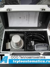 Динамометр АЦД/1Р-500-6И-2
