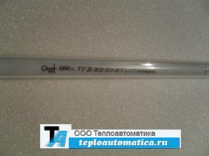 Распродажа термометр лабораторный ТЛ-5, исп.-3, +100+200*