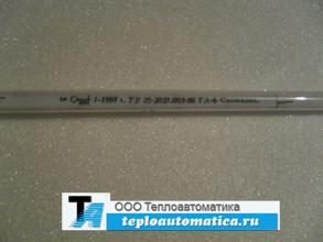 Распродажа термометр лабораторный ТЛ-6, исп.-5, +150+205*С