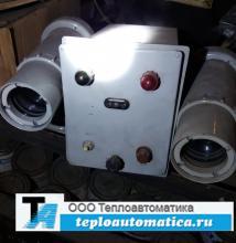 Распродажа Фотореле специальное унифицированное ФРСУ-1-0-УХЛ4.2