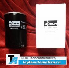 Распродажа - фильтр масляный BUSCH 0531000001