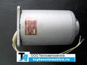 Распродажа электромагнит ЭУ720301 УХЛ4, -24В