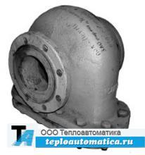 ФВ-100 ФВ-200 Фильтры газовые волосяные