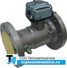 Турбинный счетчик газа СТГ-50-100СТГ-80-160 СТГ-80-250 СТГ-80-400 СТГ-100-250 СТГ-100-400 СТГ-100-650СТГ-150-650 СТГ-150-1000 СТГ-150-1600