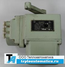 Распродажа механизм МЭО-16/63-0,25-82И