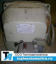 Распродажа механизм МЭО-250/10-0,25ИК
