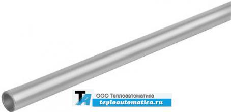 Труба для сжатого воздуха пластиковая алюминиевая