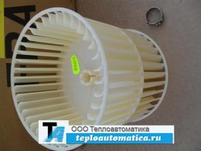 Крыльчатка (вентилятор) арт. 9104925