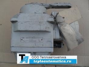 Распродажа Механизм МЭО-100/25-0,25 Р-87, 380В
